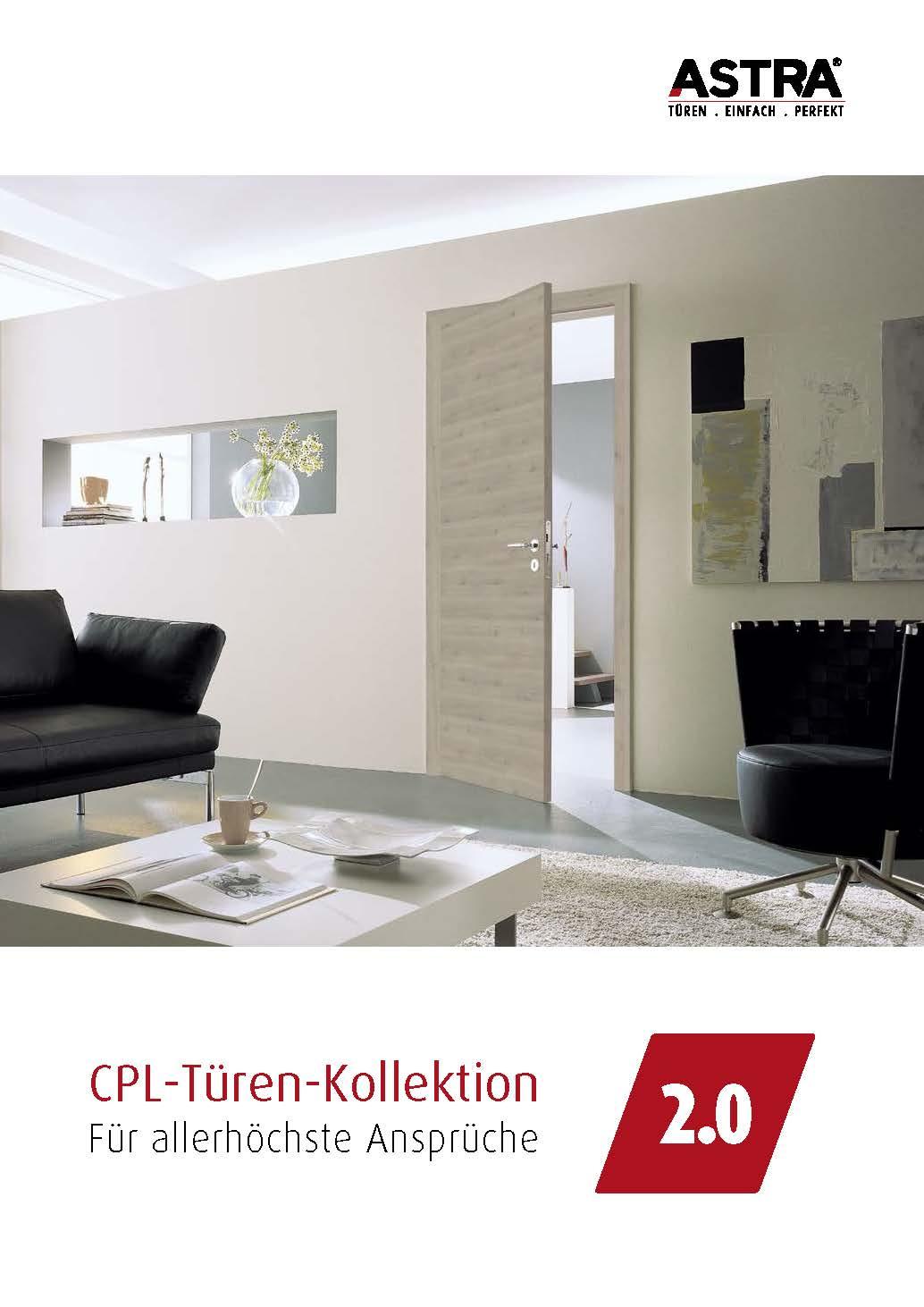 holzkellner parkett laminat t ren terrasse zaun f r plauen treuen adorf auerbach. Black Bedroom Furniture Sets. Home Design Ideas