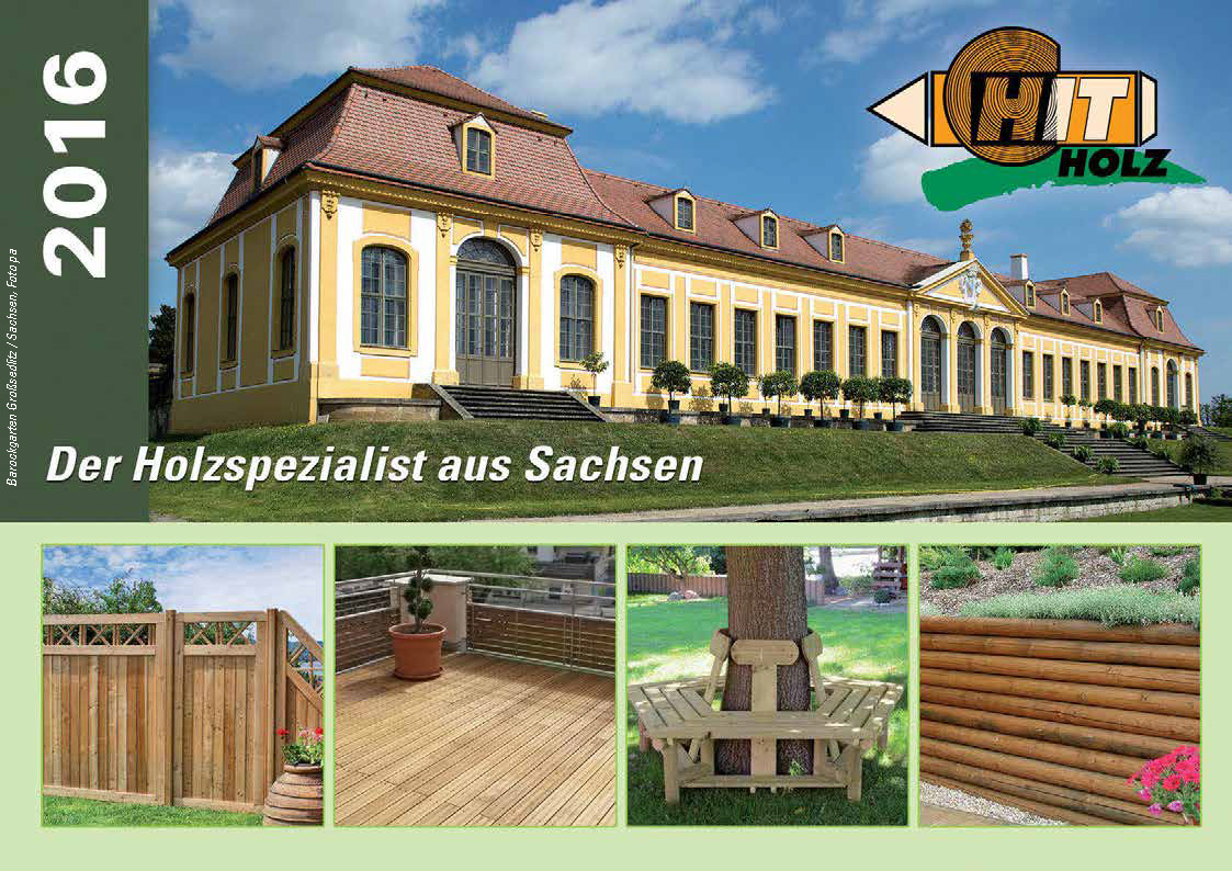 holzkellner parkett laminat t ren terrasse zaun f r plauen treuen adorf auerbach. Black Bedroom Furniture Sets. Home Design Ideas