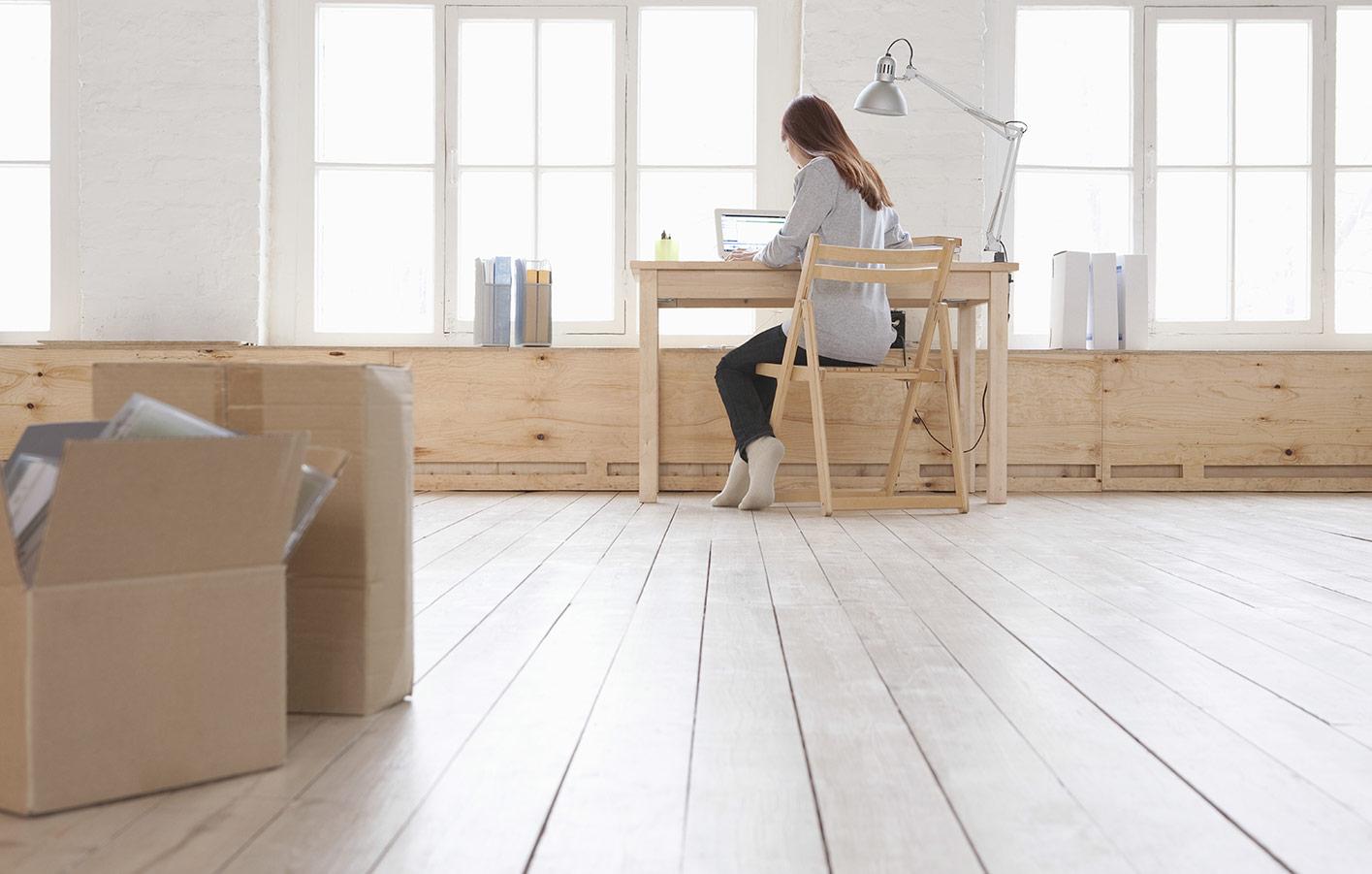 echtholzdielen massivholzdielen massiv parkett f r auerbach vogtland plauen treuen adorf. Black Bedroom Furniture Sets. Home Design Ideas