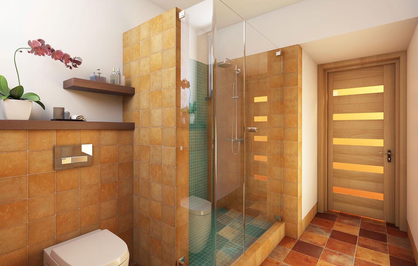 Zimmertür modern  Holzkellner – Parkett, Laminat, Türen, Terrasse, Zaun für Plauen ...